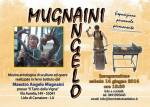 Mugnaini