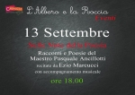 EVENTO 13Sett_Ancillotti