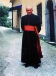 Mons. Vangelisti