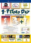 Pitoro Day
