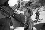 1994_04_15 Palestina