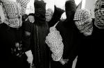 1989_01_11 Palestina