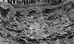 Massacro di Katyn