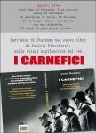 cartolina_fronte
