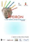 Aperiron