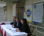 conferenza stampa Giubbe Rosse (2) per web
