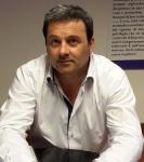Gabriele in ufficio 3