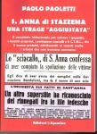 Libro Paoletti 001