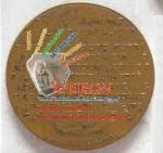 medaglia APEIRON