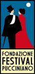 Logo Fondazione Festival Pucciniano_COLORE