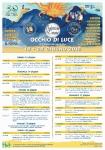 Pagina per PDF 2014 (1) copia