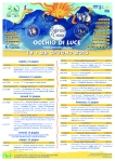 PDF 2015 1 (2)