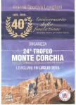 24° Trofeo Monte Corchia 001