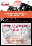 Locandina17Aperito (1)