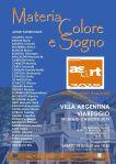 materia__colore_e_sogno_-_sabato_18_luglio_-_villa_argentina_-_viareggio__lu_
