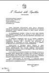 Presidente Mattarella 2015 (1)