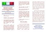 Microsoft Word - CANALA CORVAIA.docx