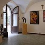 Filetto, Spazio Il Borgo