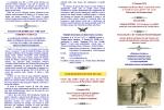 Microsoft Word - ISL CICLO 32 Base Partenza.doc