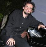 Giovanni Santini
