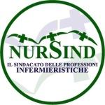 nursind_logo