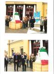 presentazione campana della pace Pietrasana 12.102002 001
