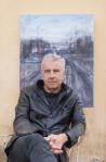 Riccardo Luchini (foto di A. Lasagna, 2015)