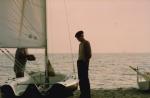 G.Michelucci bagno Capri Forte dei Marmi 1974