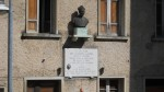 Busto don Innocenzo Lazzeri 001