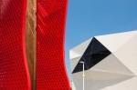 Franco_Fontana_Astrazioni_Architettoniche_EXPO_09 bassa def