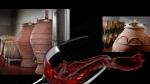 giare-vino bassa risoluzione (1)