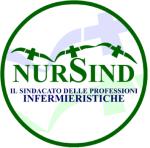 logo nursind