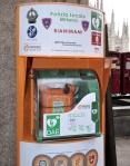 defibrillatore piazza duomo-2