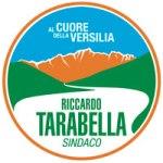 logo_200x200_72dpi (1)