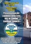 presentazione_candidati_20160430