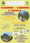 CARDOSO CARDOSO 2 edizione