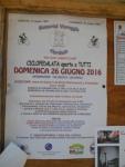 DSCN4811 memorial 2016