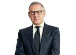 STEFANO FILIÉ-vicedirettore-generale-3