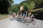 Ciclistica DSC_1419-copia